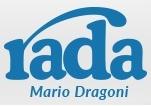 Main sponsor 2018-2019